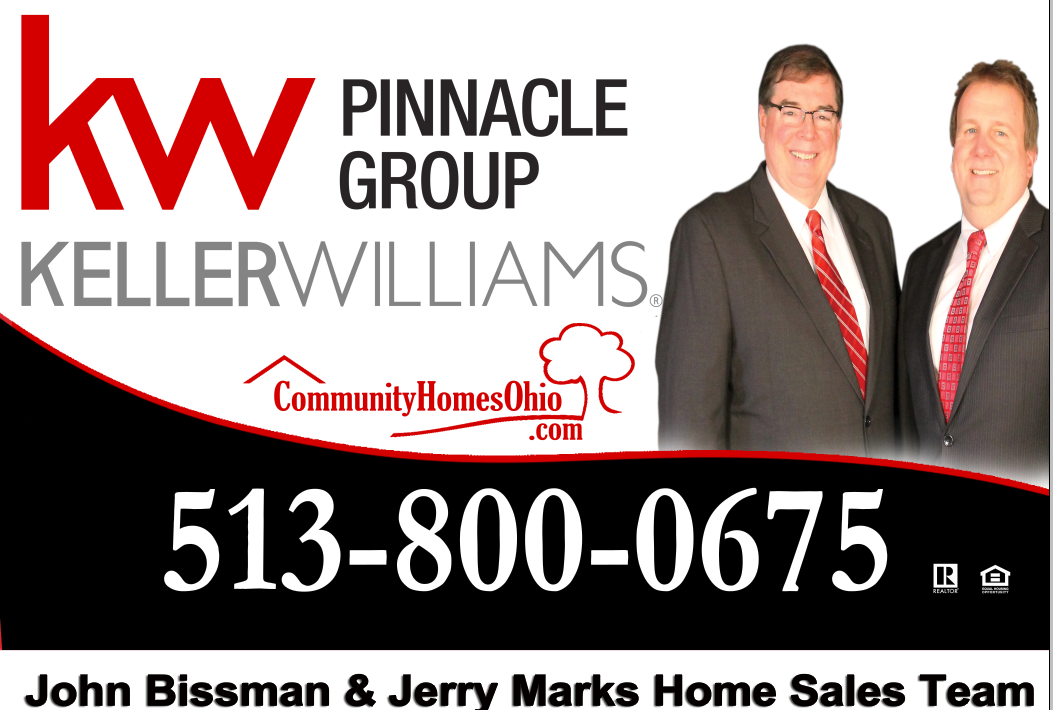 Call Now! Top Realtor Real Estate Agent Keller Williams buy house Keller Williams Agent in ohio realtor sell house MLS Listings