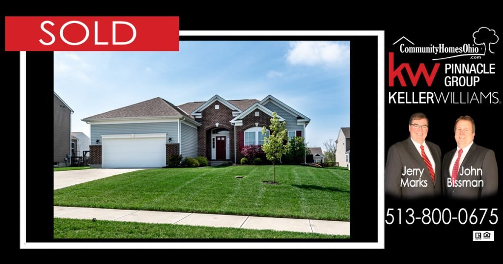 SOLD-Hocking-Meadow
