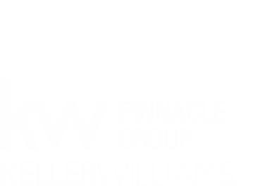 KW Monroe